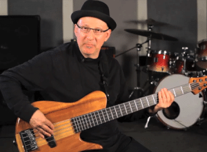 brazilian-bass-grooves