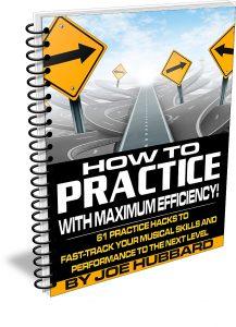 practice-hacks