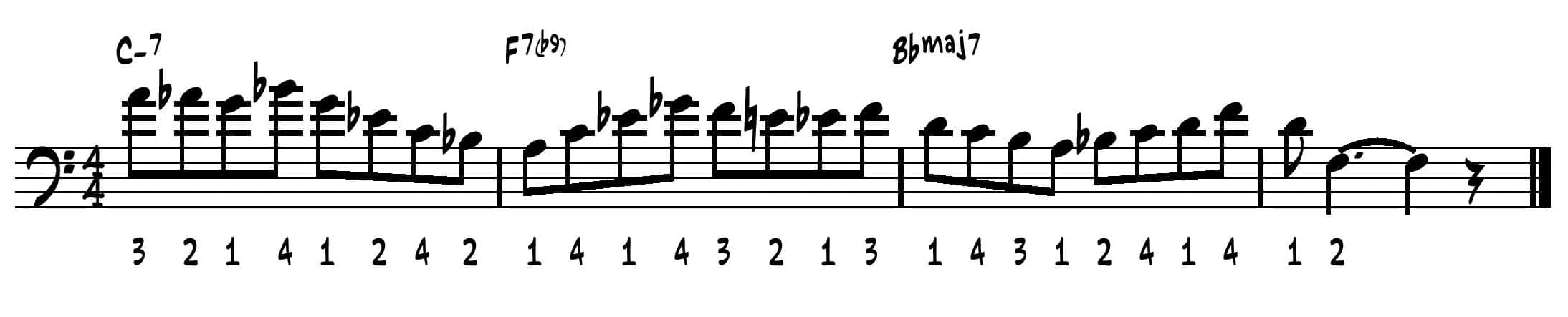 spice-up-your-lines-full-score-page-001