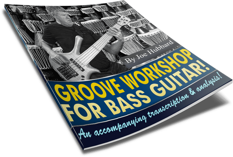 groove-workshop